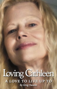 This story is also collected in Loving Cathleen, an exploration of the most fully-committed romantic love, available now at Amazon.com.