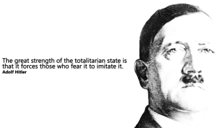 """""""Why should we bother to reply to Kautski? He would reply to us, and we would have to reply to his reply. There's no end to that. It will be quite enough for us to announce that Kautski is a traitor to the working class, and everyone will understand everything."""" –Nikolai Lenin"""